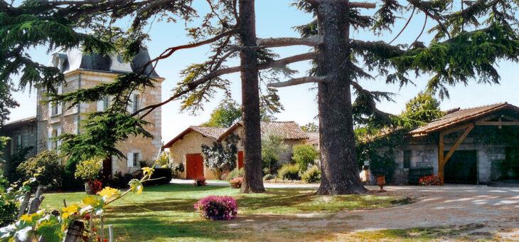 Samedi 23 octobre : Portes Ouvertes Fronsac, Canon-Fronsac
