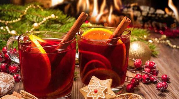 Samedi 11 décembre : Portes Ouvertes de Noël