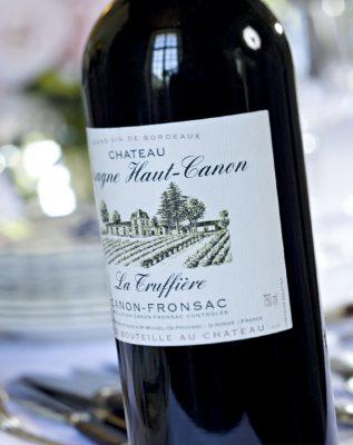 vin_chateau_cassagne_haut_canon_la_truffiere